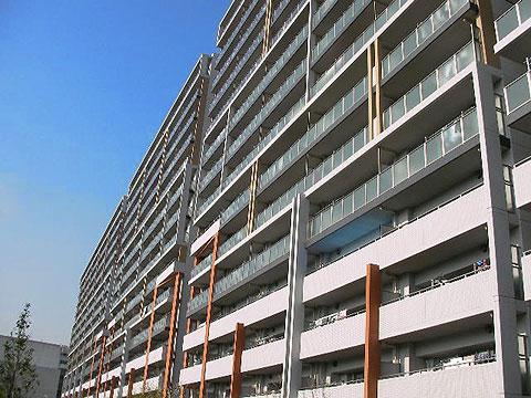 川崎サイトシティ-0-1