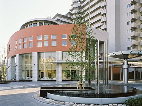 川崎サイトシティ-0-2