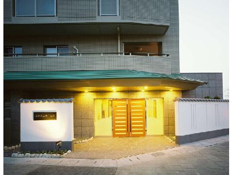 藤和犬山ホームズ-0-2