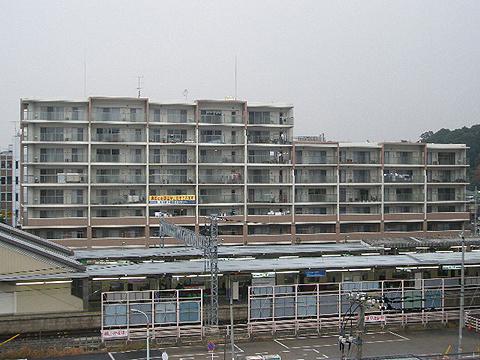 佐倉ステーションゲート ノースウイング