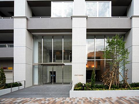 新宿山吹アインスタワー-0-1
