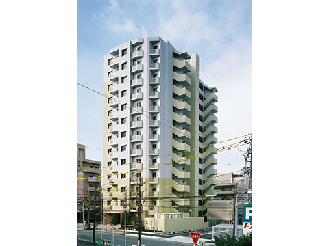 BELISTA豊田本町-0-1
