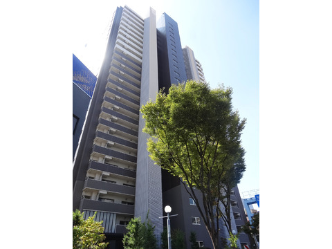 BELISTAタワー福島-0-12