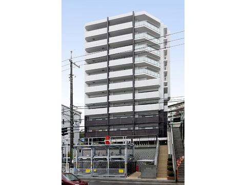 BELISTA新井口駅前-0-1