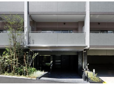 BELISTA早稲田-0-4