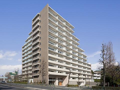 BELISTA高井戸駅前-0-1