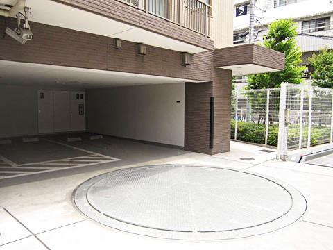 BELISTA東長崎-0-1