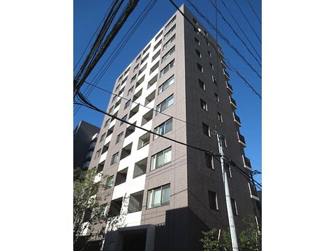 BELISTA横浜弐番館