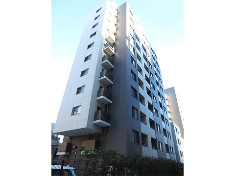 BELISTA横浜弐番館-0-1