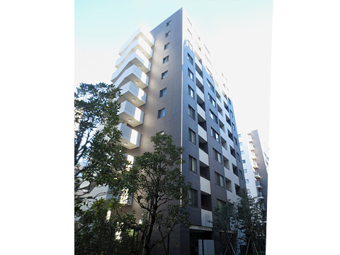BELISTA横浜参番館-0-1