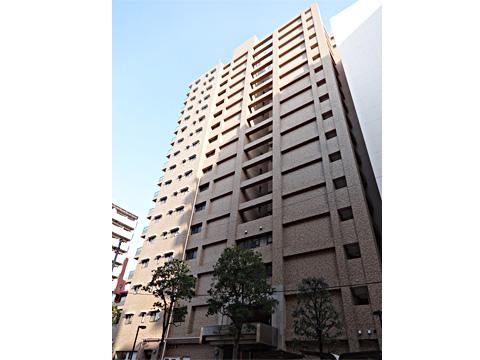 藤和阪東橋ハイタウン-0-1