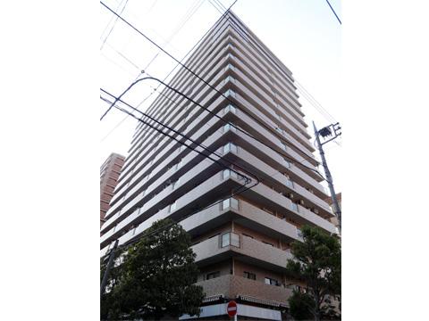 藤和阪東橋ハイタウン-0-2