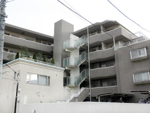 藤沢鵠沼ホームズ-0-2