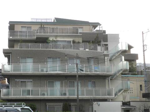 藤沢鵠沼ホームズ-0-3