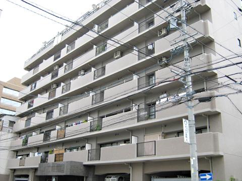 ソシアルセイワ名駅北-0-1
