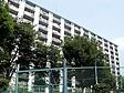 狛江ハイタウン-0-1