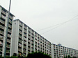狛江ハイタウン-0-3