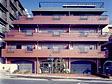 藤和ライブタウン本山-0-0