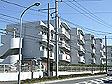藤和鶴ヶ峰コープ-0-1
