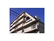 藤和シティコープ稲沢駅前II-0-1