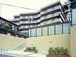藤和ライブタウン二俣川-0-1