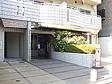 藤和シティホームズ西洞院-0-3
