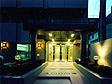 藤和シティコア姫路駅前-0-2