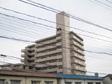 藤和ハイタウン美の里-0-1