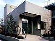 藤和ライブタウン横浜神大寺-0-1
