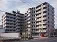 藤和シティコープ川口青木-0-2