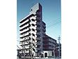 藤和ライブタウン六甲道-0-0