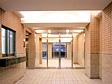 藤和シティホームズ巣鴨STATION VIEW-0-3