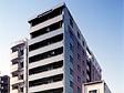 藤和シティホームズ桜木町BAY-NEXT-0-0