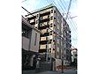 藤和宝塚小林ホームズ-0-2