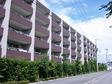 藤和ライブタウン芦屋呉川町ルミナンス-0-1