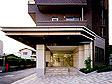 藤和祇園ホームズ緑道公園-0-2