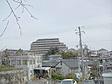 藤和吹田藤が丘ホームズ-0-1