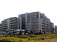 ビスタグランデ神戸星陵台-0-1