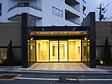 藤和北江古田公園ホームズAIRPLACE-0-2