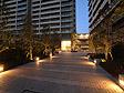 東京フロンティアシティ パーク&パークス-0-1