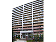 BELISTA東淀川大桐-0-1