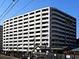 BELISTA衣笠駅前壱番館-0-0