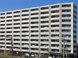 BELISTA衣笠駅前壱番館-0-1