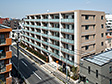 BELISTA志村三丁目-0-1