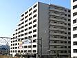 BELISTA衣笠駅前弐番館-0-0