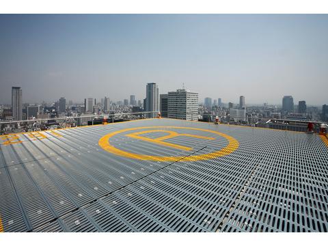 アーバンライフ御堂筋本町タワー-0-7
