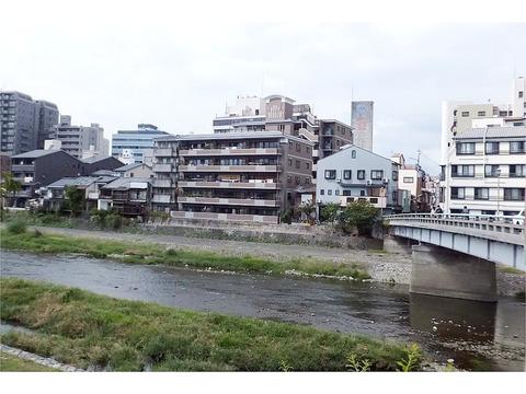 鴨川アーバンライフ-0-1