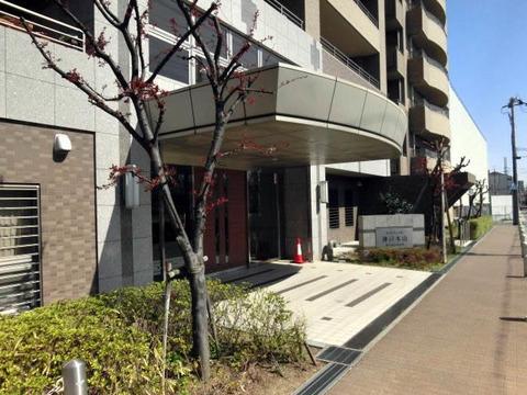 エルヴェール神戸本山アーバンライフ-0-4