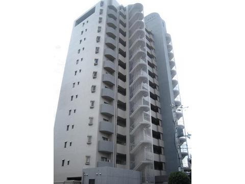 城東野江アーバンコンフォート
