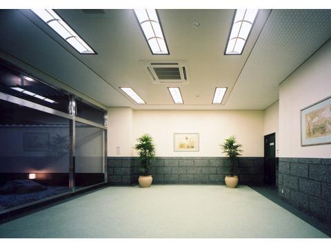 伏見桃山大手筋アーバンコンフォート-0-11